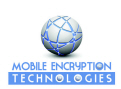 Mobile Encryption Technologies